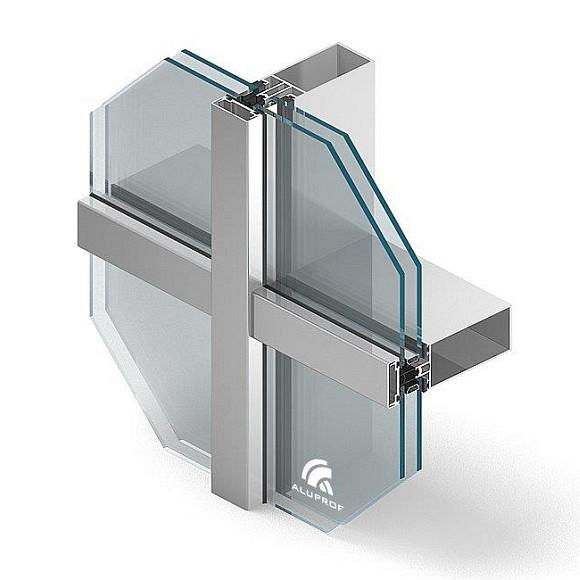 Kaitstud: aknad ja uksed 1