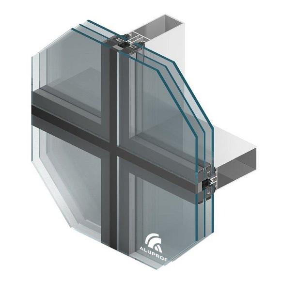 Kaitstud: aknad ja uksed 2