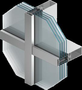 Alumiiniumuksed Alumiiniumfassaad Lintaken Alumiiniumprofiil alumiiniumprofiilid Vaheseinad